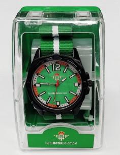 Reloj adulto Real Betis...