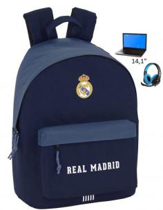 Mochila Real Madrid...