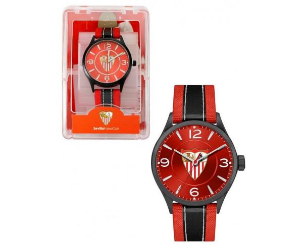 Reloj de pulsera juvenil y adulto...