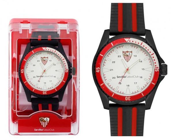 Reloj de pulsera caballero Sevilla FC...