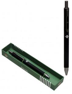 Bolígrafo juvenil metálico...