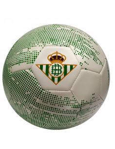 Balón de reglamento oficial...