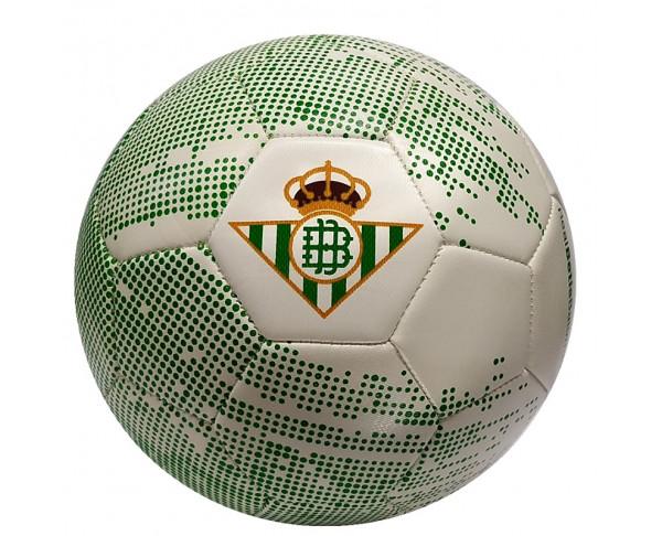 Balón de reglamento oficial Real...