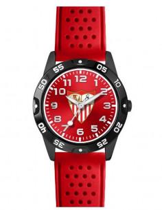 Reloj de pulsera Sevilla FC...