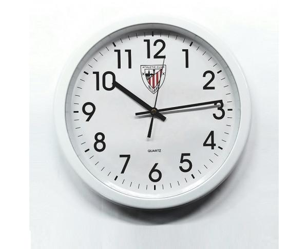 Reloj de pared Oficial Athletic Club...