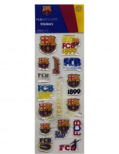 Pegatinas Stickers con...