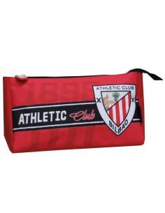 Neceser del Athletic Club de Bilbao