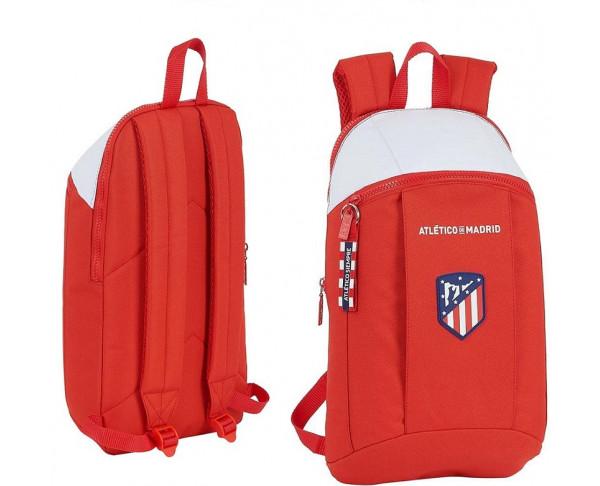 Mochila diseño deportivo Atlético de...