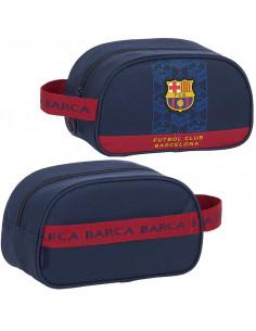 Neceser FC Barcelona con...