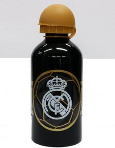 Botella cantimplora Real...