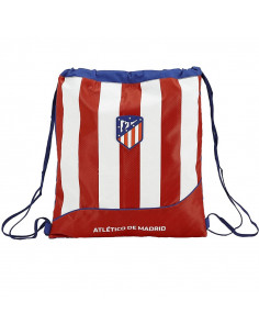 Saco mochila Atlético de...