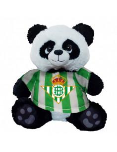 Osito panda grande de...