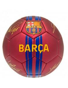 Balón reglamentario FC...