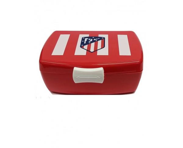Fiambrera infantil Atlético de Madrid...