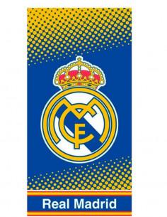 Toalla de baño Real Madrid...