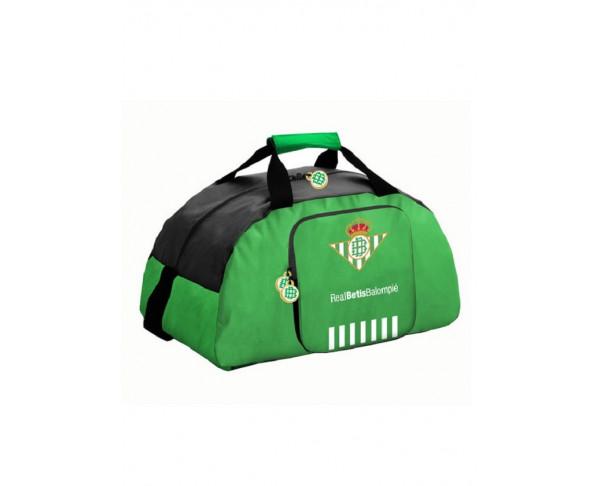 Bolsa de deporte y viaje Real Betis...
