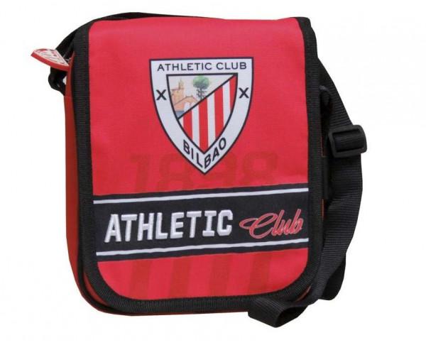 Bolso bandolera Oficial Athletic Club Urban Sport