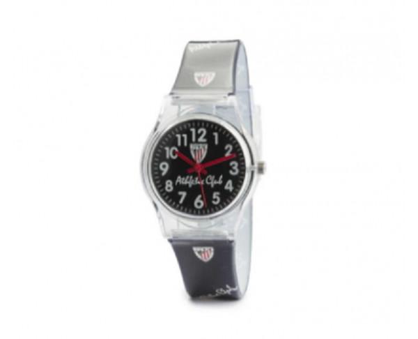 Reloj de pulsera Athletic Club de Bilbao juvenil