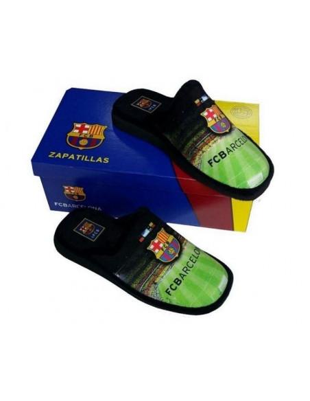 Zapatillas de casa FC Barcelona Estadio Nou Camp