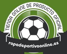 Ropa deportiva online: ¡disfruta del fútbol como nunca con los productos oficiales de tus equipos preferidos!