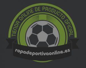 ropa deportiva online